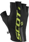 Scott RC Premium Protec Cycling Mitts / Gloves