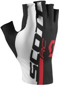 Scott RC Pro SF Short Finger Cycling Gloves