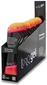 Torq Energy Gel - Box of 15 x 45g