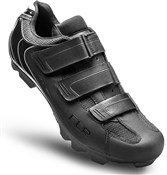 FLR F-55.III MTB SPD Cycling Shoes