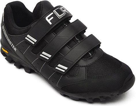 FLR Bushmaster MTB/Trail SPD Cycling Shoes | Sko