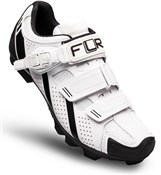 FLR F-65.III Pro SPD MTB Cycling Shoes