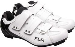 FLR F-35.III Road Shoe