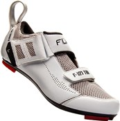 FLR F-121 Triathlon Shoe