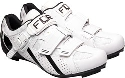 Product image for FLR F-15.III Road Shoe