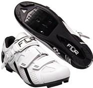 FLR F-15.III Road Shoe