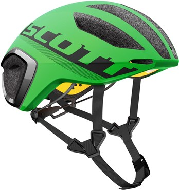Scott Cadence Plus Cycling Helmet 2018