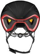 Scott Cadence Plus Cycling Helmet 2018