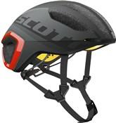 Scott Cadence Plus Cycling Helmet