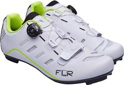 FLR F-22.II Pro Road Shoe