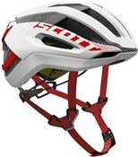 Scott Centric Plus Cycling Helmet