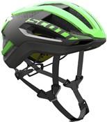 Scott Centric Plus Cycling Helmet