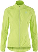 Scott Trail MTN Aero WB Womens Jacket