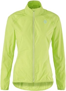 Scott Trail MTN Aero WB Womens Jacket