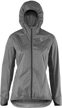 Scott Trail MTN WB 40 Womens Jacket