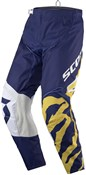 Product image for Scott 350 Race Pants