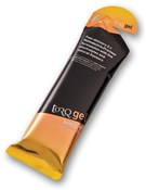 Torq Energy Gel With Guarana (Caffeinated) - Box of 15 x 45g