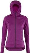 Scott Trail MTN MEL 100 Womens Cycling Jacket