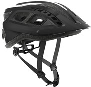 Scott Supra MTB Cycling Helmet 2018