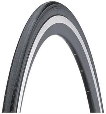 Kenda K191 24 inch Junior Tyre