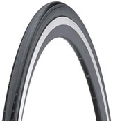 Product image for Kenda K191 24 inch Junior Tyre