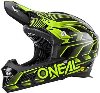 ONeal Fury MIPS RL DH Helmet
