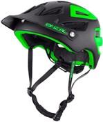 ONeal Pike MTB Helmet 2017