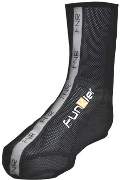 Funkier Ribadeo Waterproof Overshoes AW16 | Skoovertræk