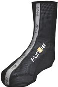 Product image for Funkier Ribadeo Waterproof Overshoes AW16