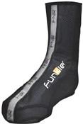 Funkier Ribadeo Waterproof Overshoes AW16