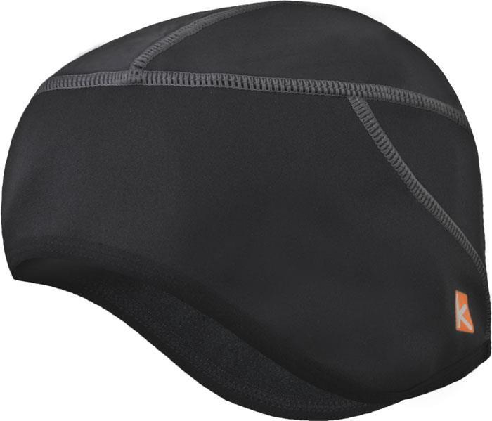 Funkier Nueva UH-02 Winter TPU Skull Cap | Hovedbeklædning