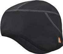 Product image for Funkier Nueva UH-02 Winter TPU Skull Cap