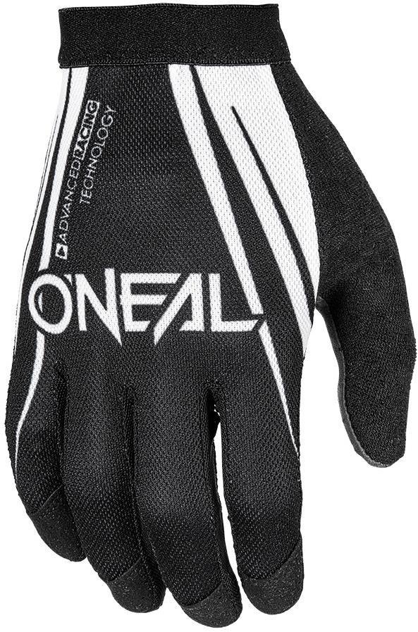 ONeal AMX Long Finger Cycling Gloves | Handsker