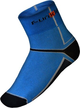 Funkier Lorca SK-44 Winter Thermo-lite Socks