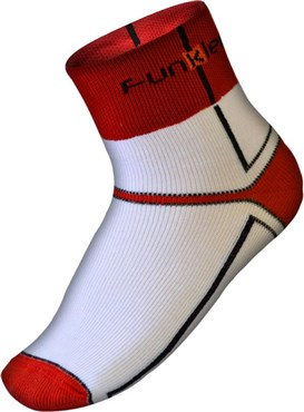 Funkier Lorca SK-44 Winter Thermo-lite Socks AW17