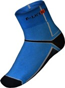 Funkier Lorca SK-44 Winter Thermo-lite Socks