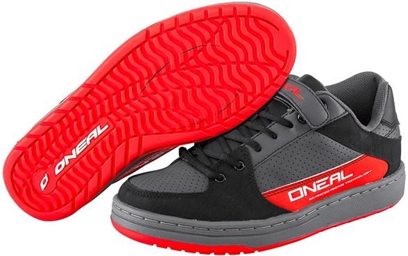 ONeal Torque Flat MTB Shoes | Sko