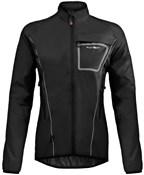 Funkier Storm WJ-1403 Womens Waterproof Jacket