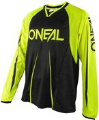 ONeal Element FR Long Sleeve Jersey