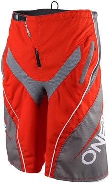 ONeal Element FR Baggy Cycling Shorts | Bukser