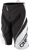ONeal Element FR Baggy Cycling Shorts