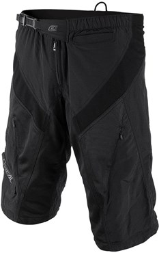 ONeal Generator Baggy Cycling Shorts | Trousers