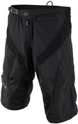 ONeal Generator Baggy Cycling Shorts