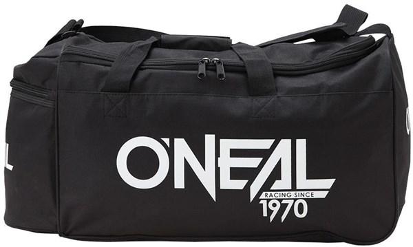 ONeal TX2000 Gear Bag | Rygsæk og rejsetasker
