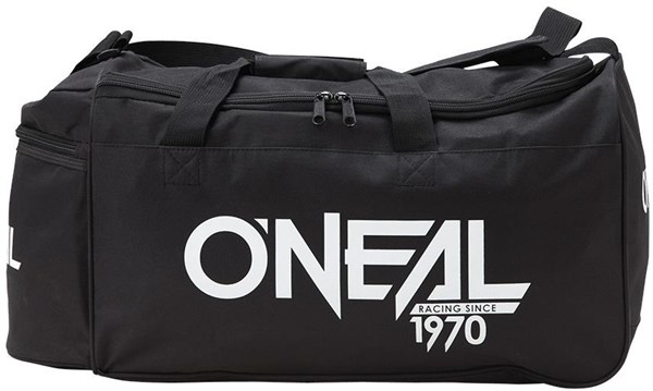 ONeal TX2000 Gear Bag