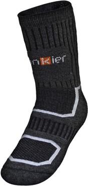 Funkier Mazarron SK-42 Winter Merino Wool Socks | Strømper