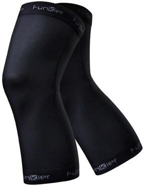 Funkier Sanxenxo KW-02 Winter Knee Warmers | Arm- og benvarmere