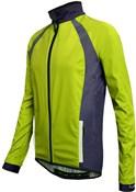 Funkier Tacona WJ-1323 Soft Shell Windstopper Jacket
