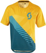 Product image for Scott Trail 20 Short Sleeve Jersey 2017