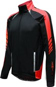 Funkier Tornado WJ-1326 TPU Thermal Jacket